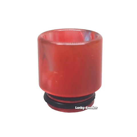 Drip-Tip 810 IN-013