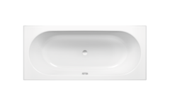 Ванна округлая Bette 1210 фото
