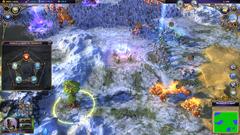 Warlock : Master of the Arcane (для ПК, цифровой ключ)