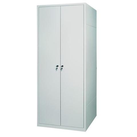 Шкаф для одежды ШМ-02 - фото