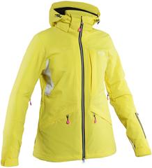 Куртка горнолыжная 8848 Altitude Miva Jacket Женская