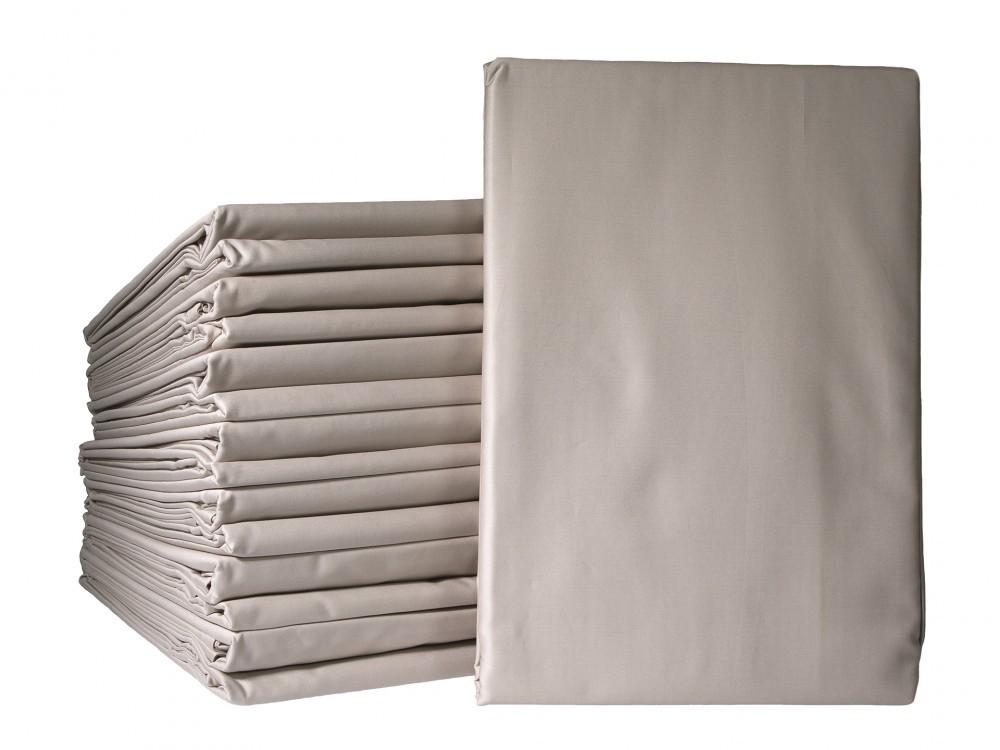 Простыни без резинки Простынь  без резинки 275х280 в сатине  арт.611 ASABELLA Италия. простынь611-1000x750.jpg