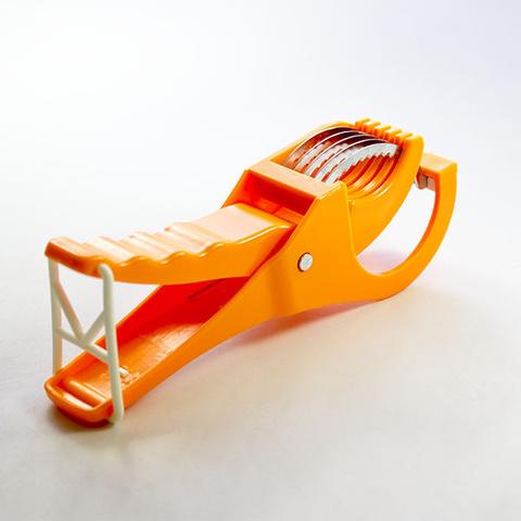 Ножницы для нарезки зелени