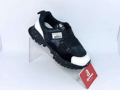 Apawwa C48 Black 25-30