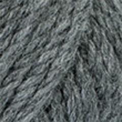 193 (Серый меланж)