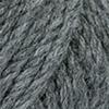 Пряжа Nako Jersey 193(Серый меланж)