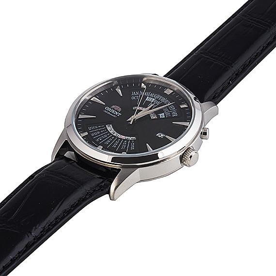 Часы наручные Orient FEU0A004BH