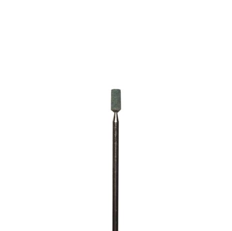 Фреза корундовая цилиндр купить за 250руб