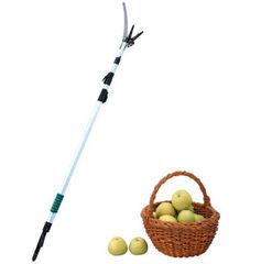 """Многофункциональное приспособление для сбора яблок """"Fruit Picking Device"""""""