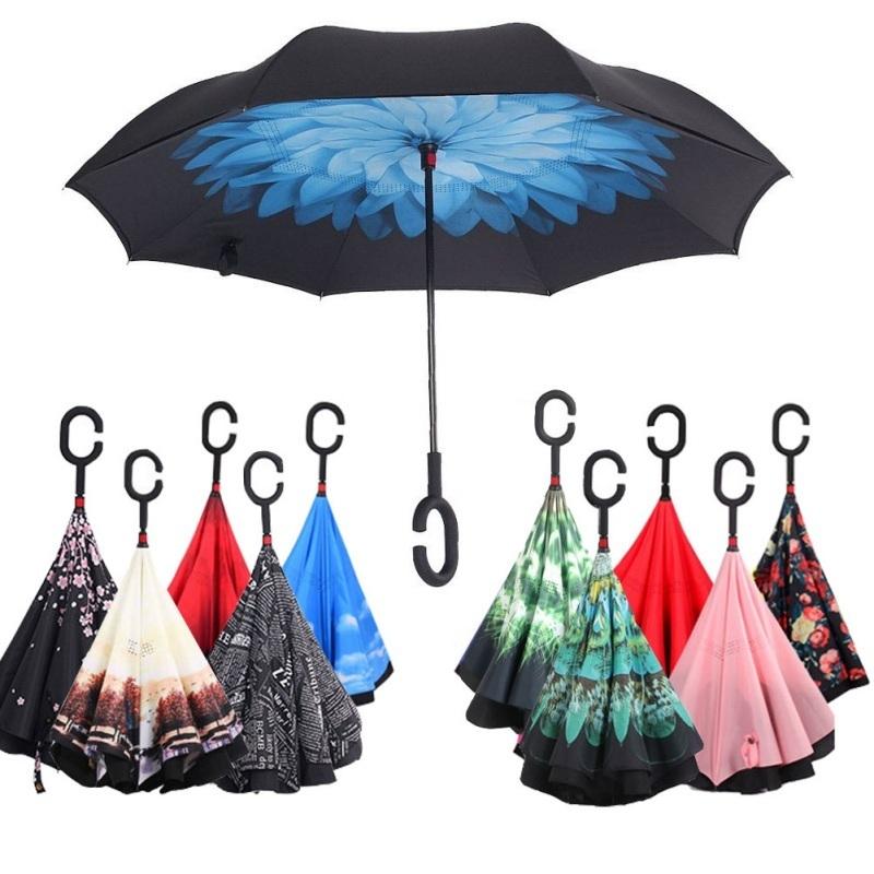 Каталог Обратный зонт (антизонт) Обратный_зонт.jpg