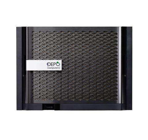 Система хранения данных DEPO Storage 5900
