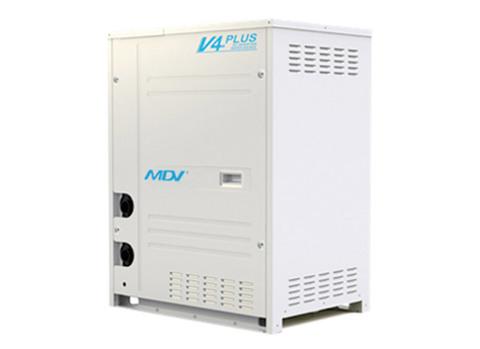 Внешний блок VRF-системы MDV MDVS-335W/DRN1
