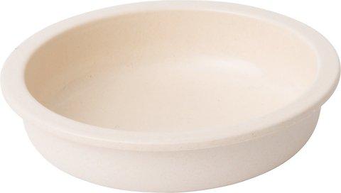 Набор 2пр для острой закуски с разделочной доской-подносом 39*23*2,5см Leo