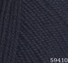 Пряжа Himalaya DOLCE MERINO 59410 (антрацит)