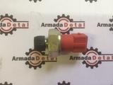 Датчик давления масла трансмиссии JCB 3CX 4CX 701/41600A