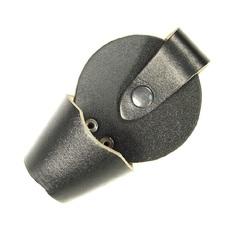 Чехол для наручников