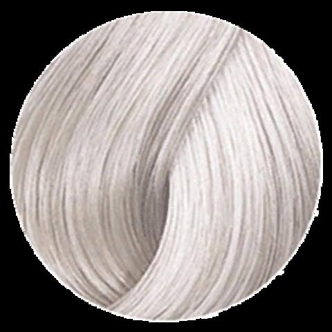Wella Professional KOLESTON PERFECT 12/96 (Бежевый иней) - Краска для волос