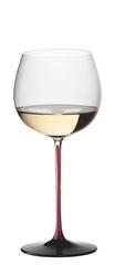 Бокал для вина Riedel Sommeliers Black Series Montrachet, 500 мл, фото 2