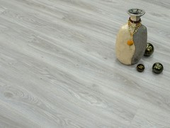 Кварц виниловый ламинат Fine Floor 1514 Wood Дуб Шер
