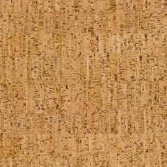 Пробковый пол Wicanders Essence Novel Brick C8G1001 Natural