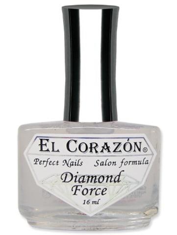 El Corazon лечение 426 Алмазный укрепитель с нано-частицами