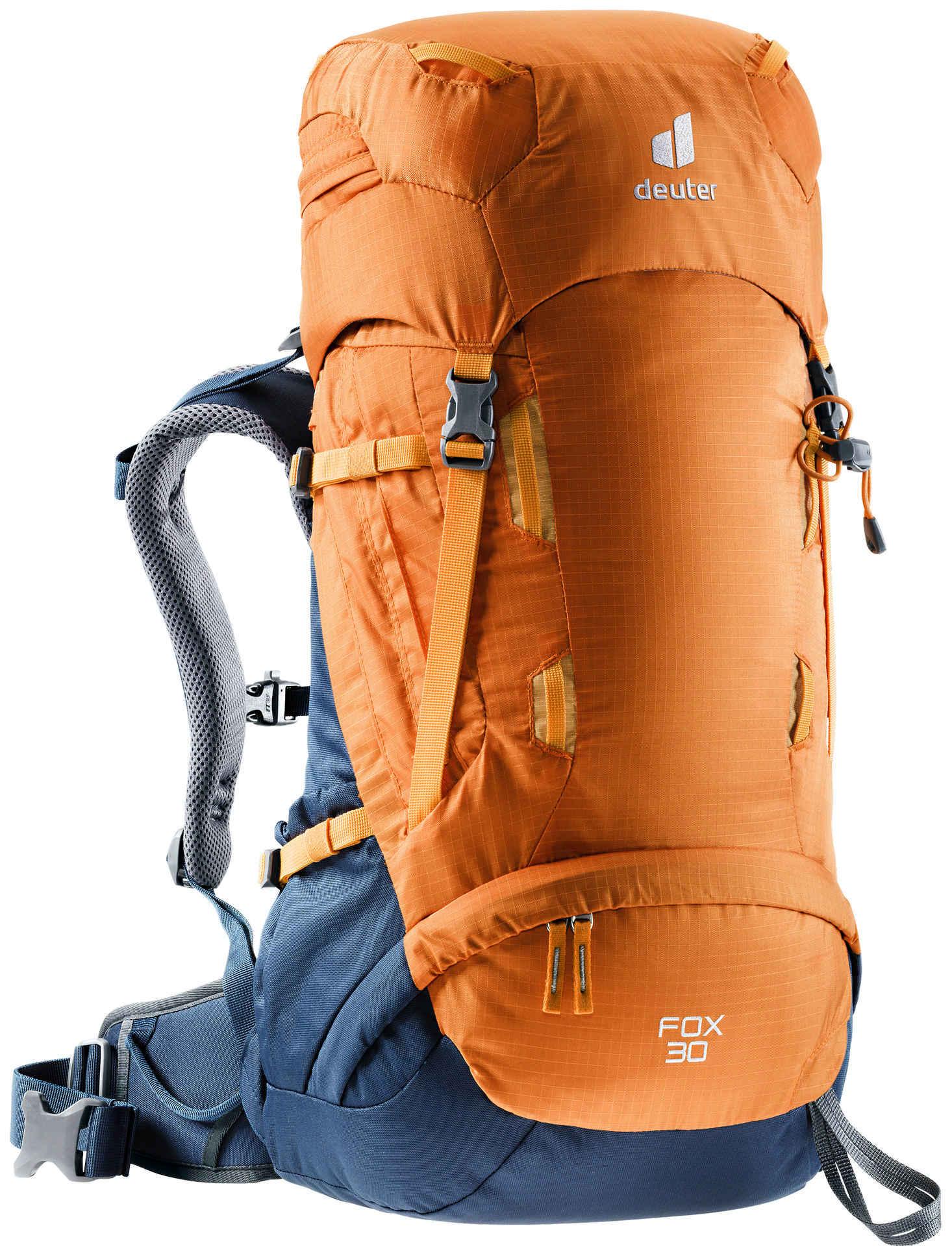 Детские рюкзаки Рюкзак детский Deuter Fox 30 (2021) 3611121-9302-Fox30-18-d0.jpg