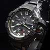 Купить Наручные часы Casio GW-A1000D-1ADR по доступной цене