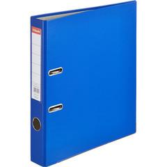 Папка-регистратор Esselte Economy 50 мм синяя