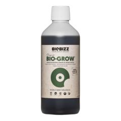 Bio-Grow BioBizz 0.5л