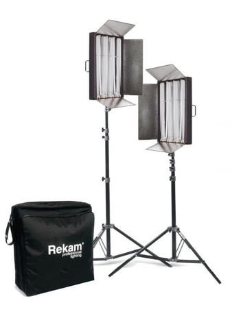 Комплект Rekam DayLight FL-54 Kit 2
