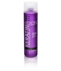 KEEN кератин-шампунь для жирных волос (anti fett shampoo) 250 мл