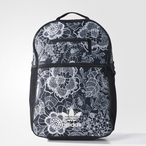 Рюкзак женский adidas ORIGINALS GIZA ESSENTIALS