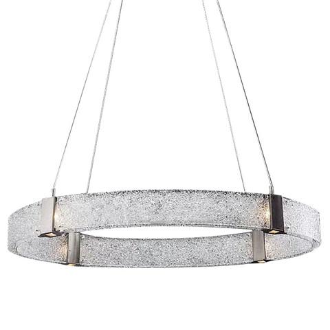Подвесной светильник Crystal Ring by Light Room
