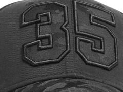 Бейсболка № 35