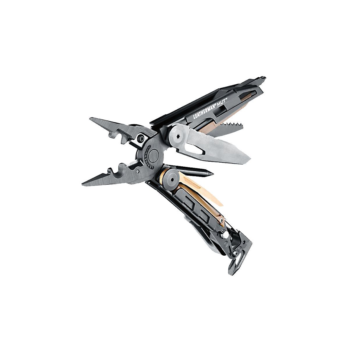 Мультитул Leatherman MUT EOD (850132N)