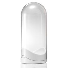 Tenga - Flip Zero 0 White