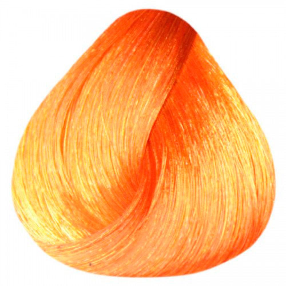 Estel Corrector De Luxe 0/44 Оранжевый 60 мл