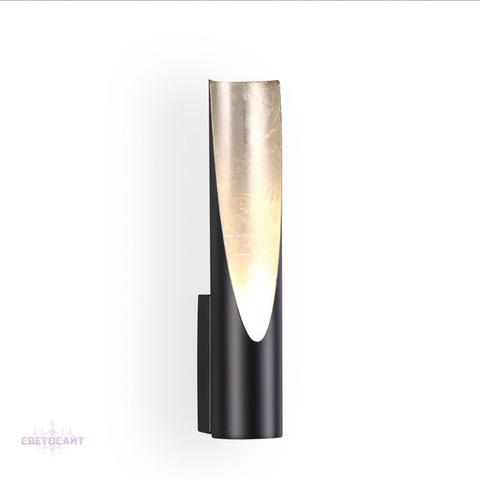 Настенный светильник 3816/8WS серии WHITNEY