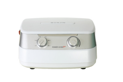 Лимфодренаж, прессотерапия, Power Q-1000 PLUS ,производитель Wonjin Mulsan