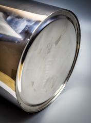 Самогонный аппарат «Премиум2», с термометром и расширенной горловиной, 15 л, фото 11