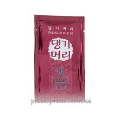 Daeng Gi Meo Ri Shampoo For Oily Scalp - Шампунь для жирной кожи головы