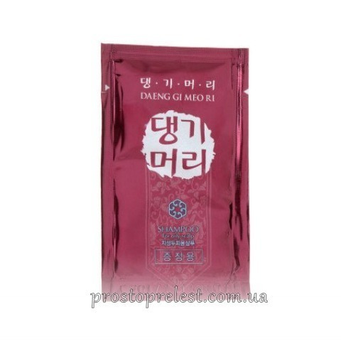 Daeng Gi Meo Ri Shampoo For Oily Scalp - Шампунь для жирної шкіри голови