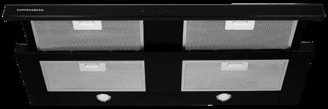 Вытяжка Kuppersberg SLIMLUX S 90 GB
