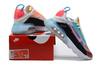 Nike Air Max 2090 'BeTrue'