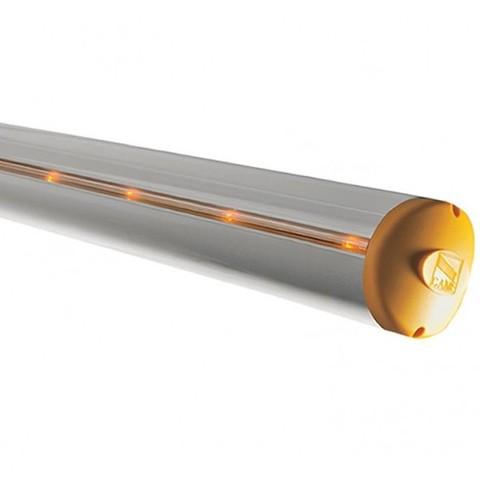 001G03750 Стрела круглая алюминиевая 4 м. Функция
