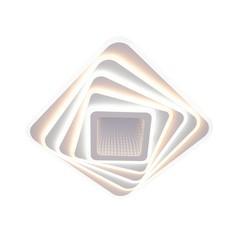 INL-9428C-120 White