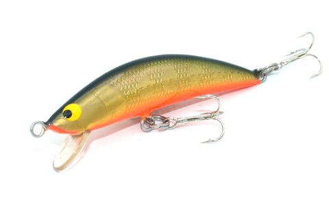 Воблер Tackle House Twinkle TWF 45 / 06