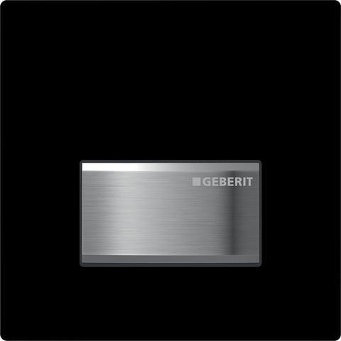 Кнопка для инсталляции GEBERIT Sigma 50 (116.016.DW.5)