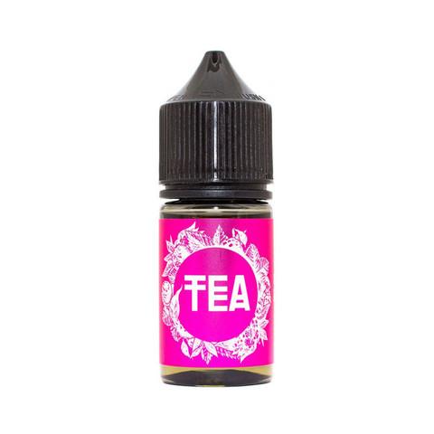 Жидкость Tea Salt 30 мл Клубника Малина