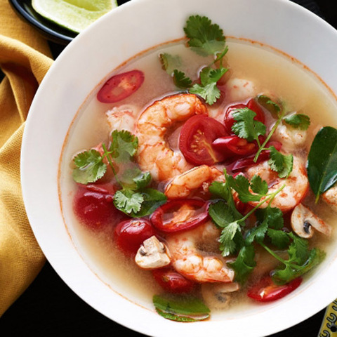 https://static-sl.insales.ru/images/products/1/3444/42880372/tom_yum_from_Mr_Tom_yum.jpg